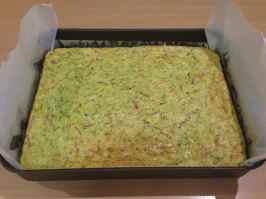 zucchinislice